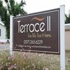 Mobile Home Park for Directory: Terrace II  -  Directory, Casper, WY