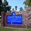 Mobile Home Park for Directory: Country Village  -  Directory, Orange City, FL