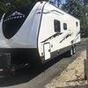 RV for Sale: 2020 ALTA 2100MBH