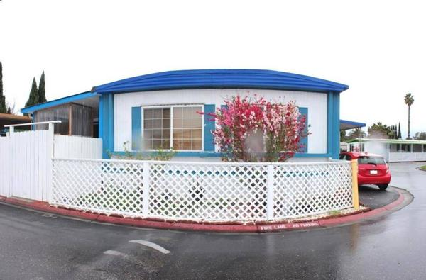 Mobile - San Jose, CA - Mobile Homes for Sale in San Jose, CA on san jose ca house, san jose ca condos, san jose ca hotels, san jose ca shopping, san jose ca communities, san jose ca entertainment,