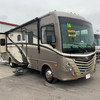 RV for Sale: 2016 STORM 32V