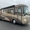 RV for Sale: 2009 MONTEREY SUNSET 42