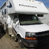 RV for Sale: 2008 31 F