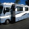 RV for Sale: 2003 SOUTHWIND 36A 2 slides