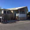 Mobile Home for Sale: 3 Bedroom Family Home!! Call Jean!!, Newport Beach, CA