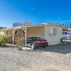 Mobile Home for Sale: Modular/Pre-Fab - Mayer, AZ, Mayer, AZ