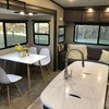 RV for Sale: 2020 REFLECTION 31MB
