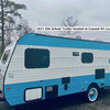 RV for Sale: 2021 818