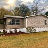 Mobile Home for Sale: EXTREMELY NICE HOME, NO CREDIT CHECK, Gaston, SC