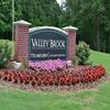 Mobile Home Park: Valley Brook, Stone Mountain, GA