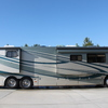 RV for Sale: 2006 DYNASTY 42 DIAMOND IV
