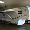 RV for Sale: 2003 30RLFS
