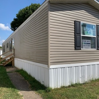 Mobile Homes for Sale near Richmond, KY on used mobile home sale owner, mobile home parks sale owner, heavy equipment by owner, mobile homes for rent, apartments for rent by owner,