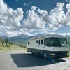 RV for Sale: 1999 BOUNDER 36S