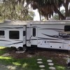RV for Sale: 2012 MONTANA 3800RE