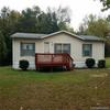 Mobile Home for Sale: Manufactured Doublewide - Heath Springs, SC, Heath Springs, SC
