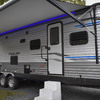 RV for Sale: 2019 CATALINA LEGACY EDITION 323BHDSCK