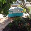 RV for Sale: 1964 LITE