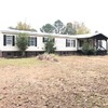 Mobile Home for Sale: AL, BANKSTON - 2007 SS9861 multi section for sale., Bankston, AL
