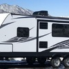 RV for Sale: 2019 KODIAK 248BHSL
