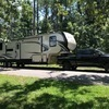 RV for Sale: 2020 MONTANA HIGH COUNTRY 372RD