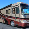 RV for Sale: 2006 CAMELOT 42DSQ