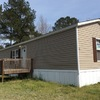 Mobile Home for Sale: SC, CAYCE - 2014 THE LEWIS single section for sale., Cayce, SC