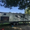 RV for Sale: 2012 LAREDO 291TG