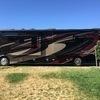 RV for Sale: 2015 PHAETON 40 AH