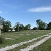 Mobile Home Park for Sale: Bayard Mobile Home Park, Bayard, IA
