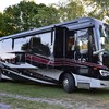 RV for Sale: 2020 ALLEGRO BUS 45OPP - 716-748-5730
