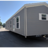 Mobile Home for Rent: Hillview MHP LLC, Saint Joseph, MO