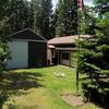 Mobile Home for Sale: Rancher, Manuf, Sgl Wide Manufactured < 2 Acres - Bayview, ID, Bayview, ID