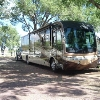 RV for Sale: 2006 Revolution Le