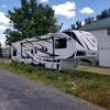 RV for Sale: 2011 VOLTAGE 3200