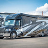 RV for Sale: 2020 VERONA LE 40LTS