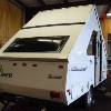 RV for Sale: 2012 ALINER EXPEDITION
