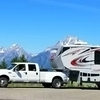 RV for Sale: 2013 CYCLONE 3612