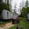 Mobile Home for Sale: Single Family Residence - Purvis, MS, Purvis, MS
