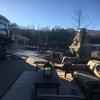 RV Lot for Sale: Apple Valley Farm Motorcoach Resort, Lake Lure, NC