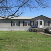 Mobile Home for Sale: Residential, Mfg. Home - Malden, MO, Malden, MO