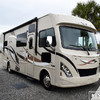 RV for Sale: 2017 ACE 29.4