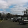 Mobile Home Park for Sale: 73-Space Mobile Home Park