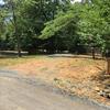 RV Lot for Sale: Talking Rock Creek RV Resort, Chatsworth, GA