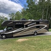 RV for Sale: 2018 FOUR WINDS 31E