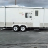 RV for Sale: 2008 Kodiak Scamper 214 Hybrid
