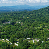 Mobile Home Park for Sale: Asheville MH Portfolio, Asheville, NC