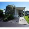 Mobile Home for Rent: Manufactured - ST. JAMES CITY, FL, Saint James City, FL