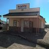 RV Park/Campground for Sale: Mountain Quail #2 MHRV Park, Quartzsite, AZ