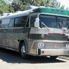 RV for Sale: 1966 BUS
